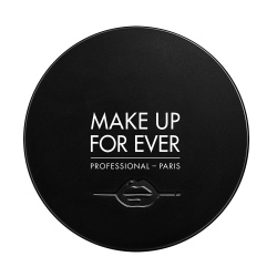 Make Up For Ever Ultra HD Microfinishing Loose Powder 8.5g (產品編號: S000230)