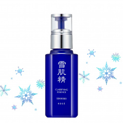 Kose Sekkisei Clarifying Essence 75ml (產品編號: S000604)