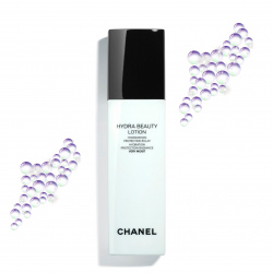 Chanel Hydra Beauty Lotion Hydration Protection Radiance Very Moist 150ml (產品編號: S000617)