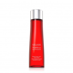 Estee Lauder Nutritious Super-Pomegranate Radiant Energy Lotion Intense Moist 200ml (產品編號: S000596)