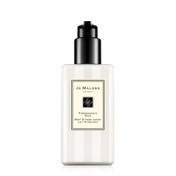 Jo Malone Lime Basil & Mandarin Body & Hand Lotion 250ml (產品編號: S000578)