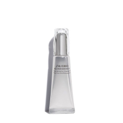 Shiseido Bio Perfermance Glow Revival Eye Treatment 15ml (產品編號: S000225)