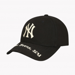 MLB New York Yankees #32CPKP911-50L (產品編號: S000505)
