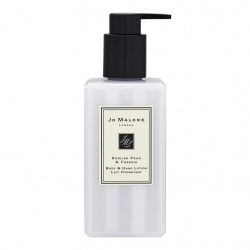 Jo Malone English Pear & Freesia Body & Hand Lotion 250ml (產品編號: S000576)