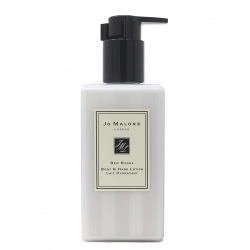 Jo Malone Red Roses Body & Hand Lotion 250ml (產品編號: S000577)
