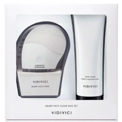 Vidivici Smart Face Clear Duo Set (產品編號: S000345)