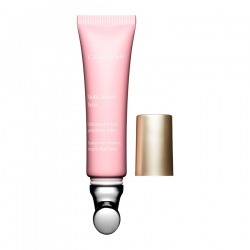 Clarins Multi-Active Yeux Instant Eye Reviver, Targets Fine Lines 15ml (產品編號: S000459)