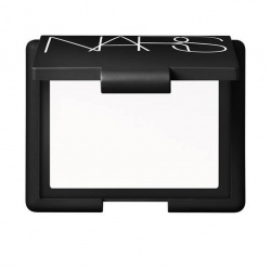 Nars Light Reflecting Pressed Setting Powder 7g  (產品編號: S000119)
