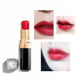 Chanel Rouge CoCo Flash #68 Ultime (產品編號: S000543)