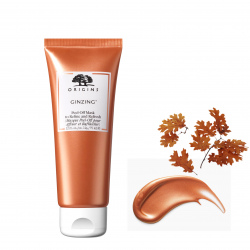 Origins Ginzing Peel-Off Mask To Refine And Refresh 75ml (產品編號: S000489)