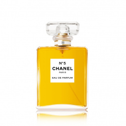 Chanel N°5 Eau De Parfum Spray 50ml (產品編號: S000112)