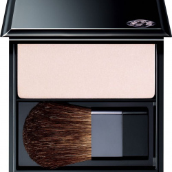 Shiseido Luminizing Satin Face Color 6.5g #PK107