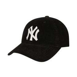MLB New York Yankees #32CPYS941-50L (Black) (產品編號: S000706)