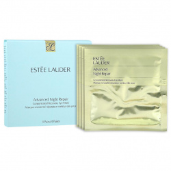 Estee Lauder Advanced Night Repair Concentrated Recovery Eye Mark 4 Pairs ( 產品編號: S000355)