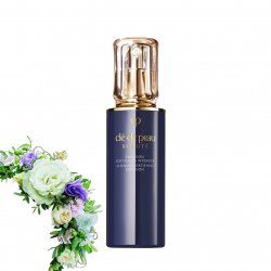 Cle De Peau Intensive Fortifying Emulsion 125ml (產品編號: S000645)