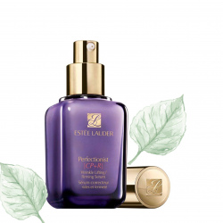Estee Lauder Perfectionish [CP+R] Wrinkle Lifting/Firming Serum 50ml (產品編號: S000589)