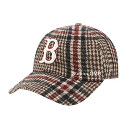 MLB Boston Red Sox #32CPDB941-43A (產品編號: s000707)