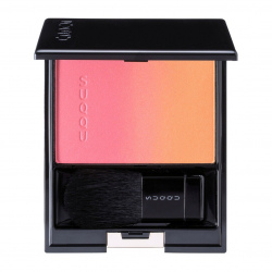 Suqqu Pure Color Blush 7.5g #01 Tsubomizaki (產品編號: S000290)