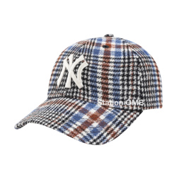 MLB New York Yankees #32CPDB941-50M (產品編號: S000708)