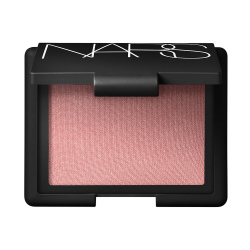 Nars Blush #Orgasm (產品編號: S000299)