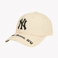 MLB New York Yankees #32CPKP911-50B (產品編號: S000504)