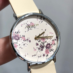 Coach Perry Analog Watch #14503293 (產品編號: S000329)