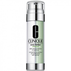 Clinique Even Better Clinical Dark Spot Corrector & Optimizer 50ml  (產品編號: S000031)