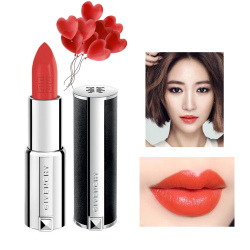 Givenchy Le Rouge 3.4g #317 Corail Signatur (產品編號: S00661)