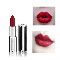 Givenchy Le Rouge 3.4g #307 Grenat Initie (產品編號: S000512)