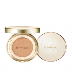 Sulwhasoo Perfecting Cushion EX SPF50+ PA+++ #21
