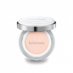 Sulwhasoo Snowise Brightening Cushion #21