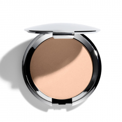 Chantecaille Compact Makeup Powder Foundation 10g #Petal (產品編號: S000660)