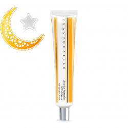 Chantecaille Ultra Sun Protection SPF45 PA+++ Anti-Glycation Primer 40ml (產品編號: S000803)