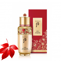 The History Of Whoo Self-Generating Anti-Aging Essence 90ml (產品編號: S000439)