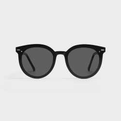 Gentle Monster Sunglass #East Moon 01 (產品編號: S000448)
